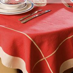 ボート用テーブル ナプキン
