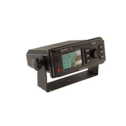 カードリーダー / 釣り用水深測量器 / ソナー / エコー水深測量機