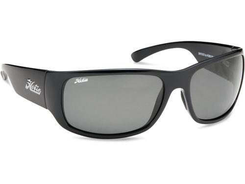 フローティングサングラス / 偏光 / 水上スポーツ用