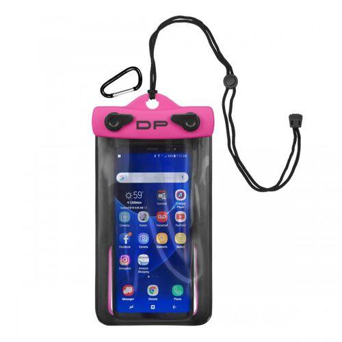 携帯電話用防水ケース / MP3プレーヤー / マリンGPS