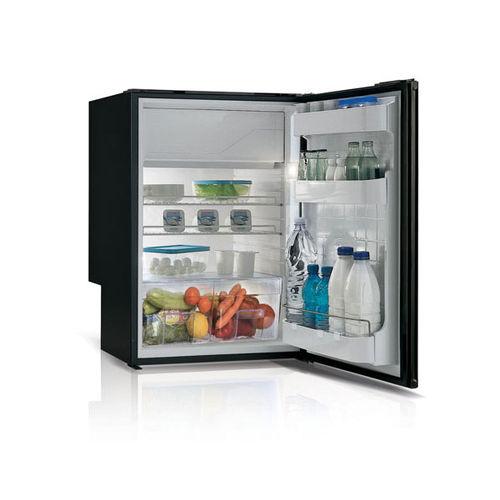 ボート用冷蔵庫 / はめ込み式