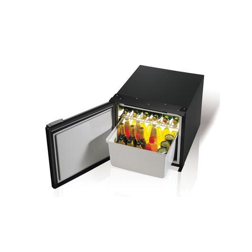 ボート用冷蔵庫 / ポ-タブル