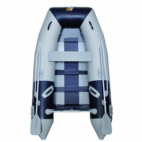 インフレータブルフロアインフレータブルボート / インフレータブルキール