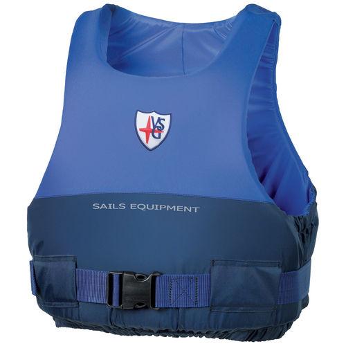 水上スポーツ用フローティングベスト / カヌー及びカヤック用 / セイリングディンギー / 子供用