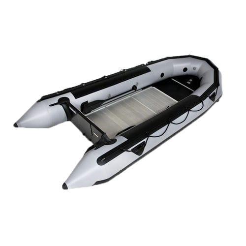 実用ボート業務用ボート