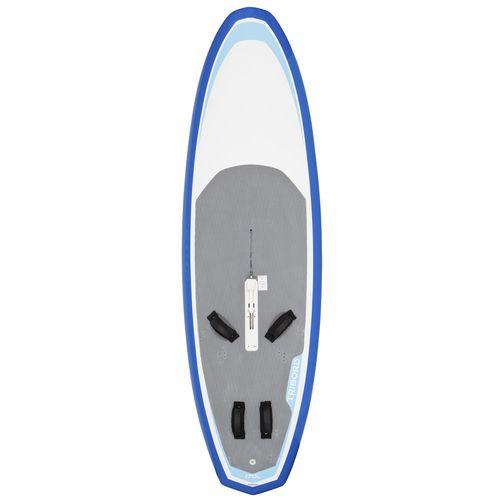 全周ウィンドサーフィンボード