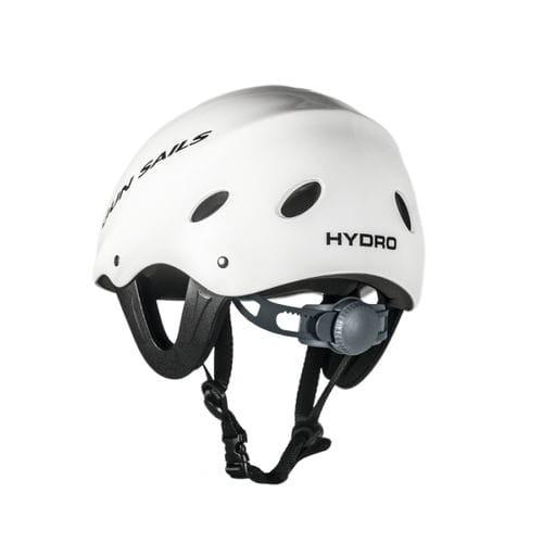 水上スポーツ用ヘルメット