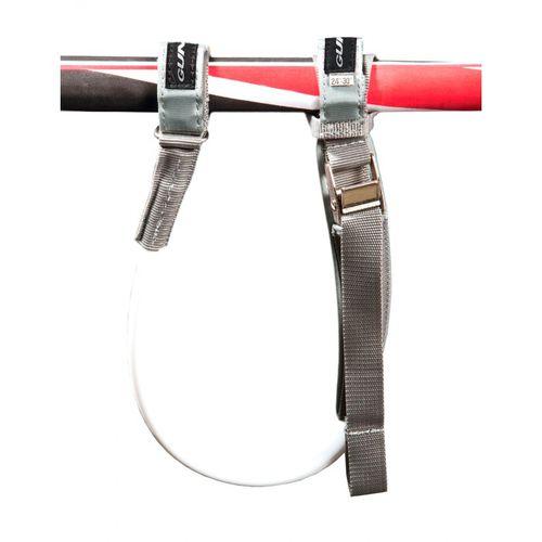 ウィンドサーフィン用ハーネス ロープ