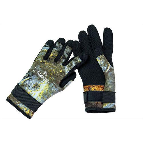 水中狩猟手袋 / フルタイプ