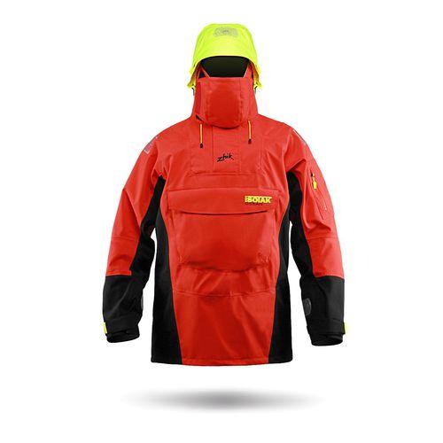 海洋レースジャケット / 男性用 / 防水 / 氷上用