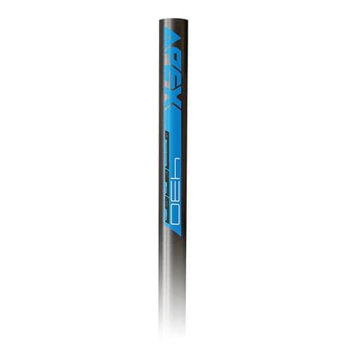 ウィンドサーフィン用マスト / SDM / 炭素 / レース用