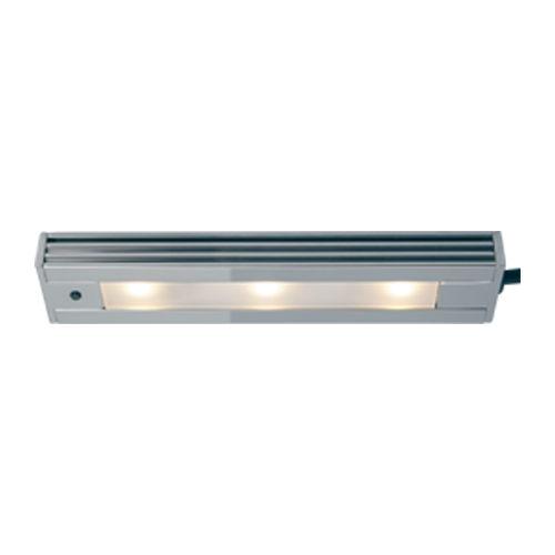 屋内用照明バレット / ヨット用 / キャビン / LED
