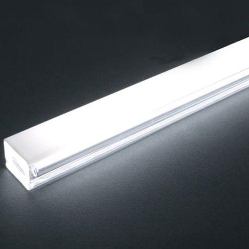 屋内用照明バレット / ボート用 / LED / アルミ製