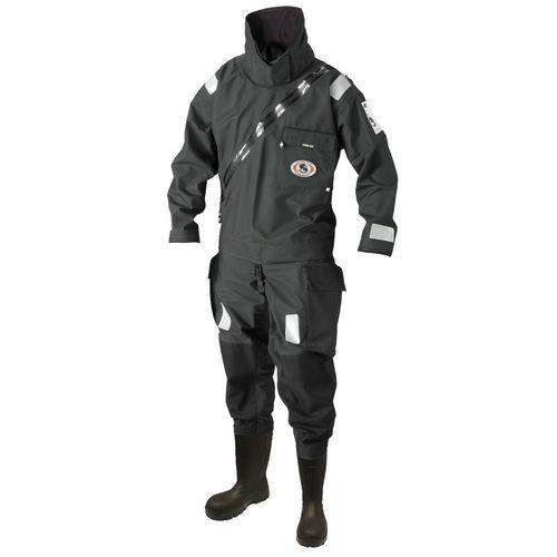 潜水ドライスーツ / ワンピース型 / その他 / 男性用