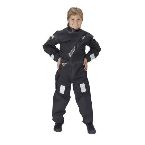 水上スポーツ用スーツ