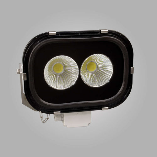 デッキフラッドライト / 船用 / LED