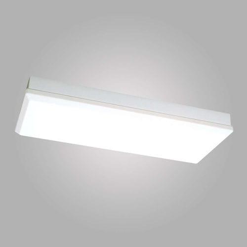 屋内用シーリングライト / 船用 / LED