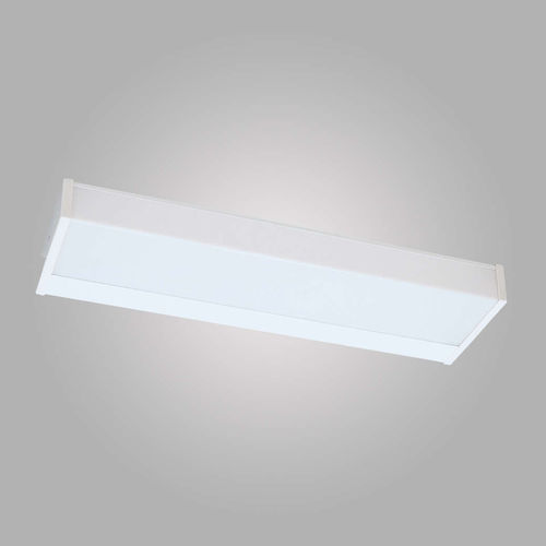 屋内用シーリングライト / 船用 / キャビン / LED
