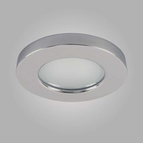 屋内用スポットライト / 船用 / LED / 埋め込み式