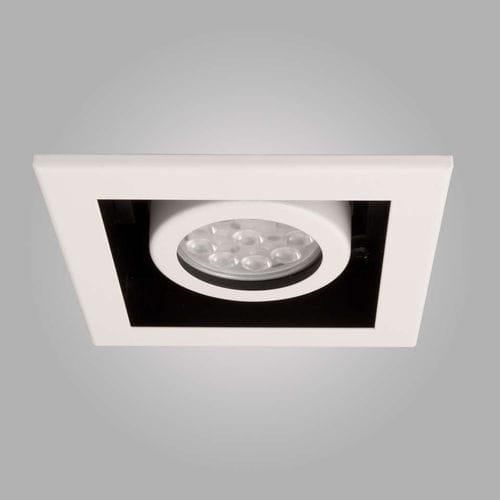 屋内用スポットライト / 船用 / LED