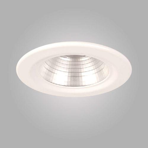 屋内用スポットライト / 船用 / LED / スチール製
