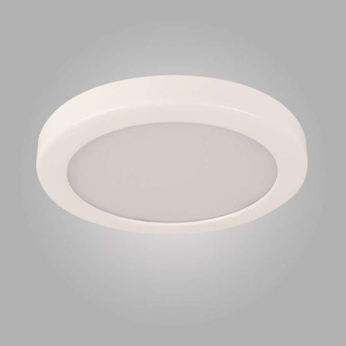 屋内用スポットライト / 船用 / LED / 天井用
