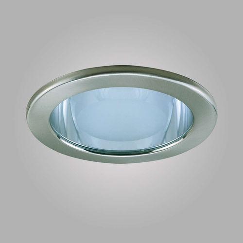 屋内用スポットライト / 船用 / LED / ガラス製