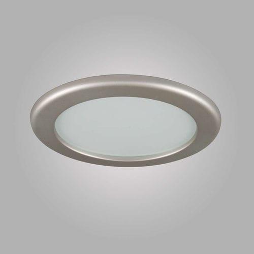 屋内用スポットライト / 船用 / キャビン / LED