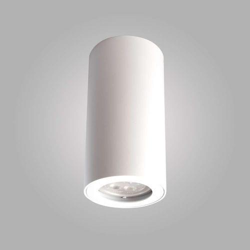 屋内用スポットライト / 船用 / LED / ハロゲン
