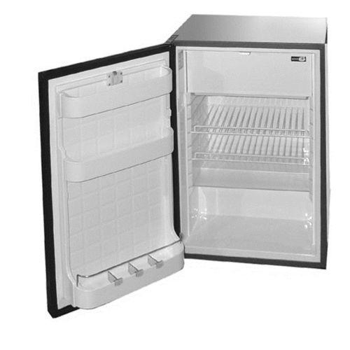 船用冷蔵庫