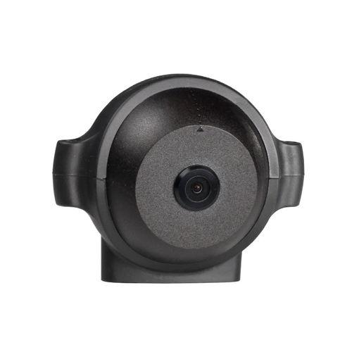 船用ビデオカメラ / CCTV / 夜間視覚 / 赤外線