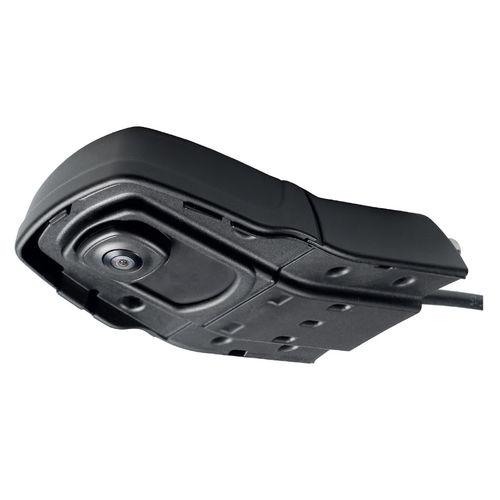 船用ビデオカメラ / CCTV / HD / 固定