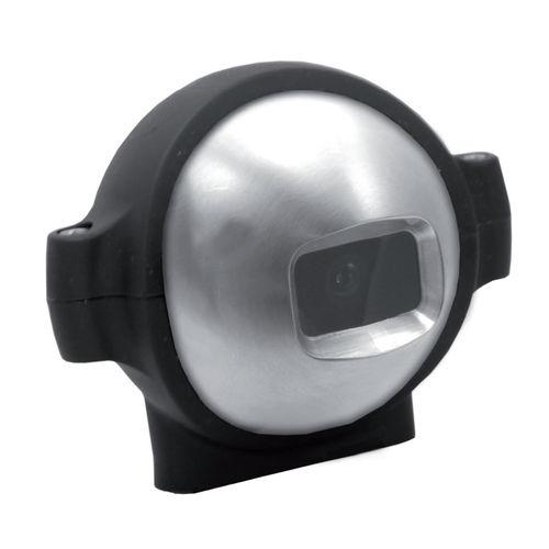 船用ビデオカメラ / CCTV / 小型 / 防水