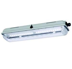 屋内用ライト / 船用 / LED