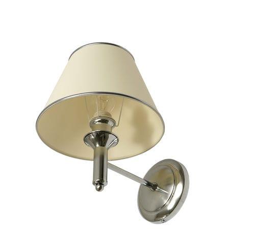 屋内用壁面ライト / ボート用 / キャビン / コンパクト蛍光