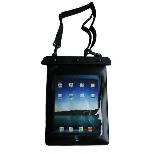 iPad用防水ケース