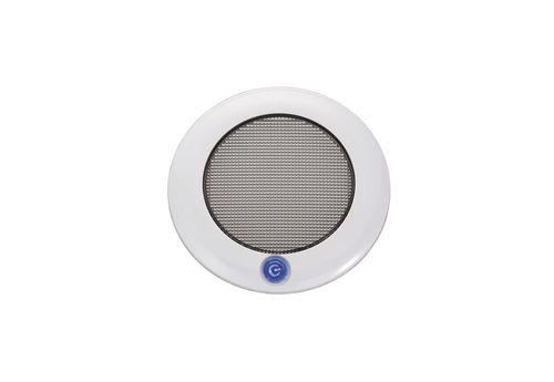 屋内用スポットライト / ボート用 / LED / 埋め込み式