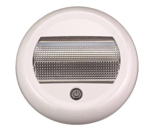 屋内用ライト / ボート用 / LED