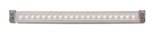 ボート用海中照明 / LED / トリムシステム設置型