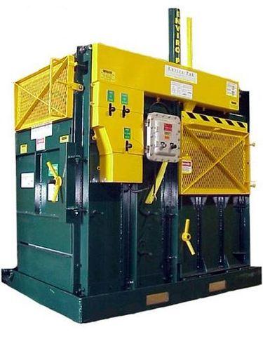 船用廃棄物圧縮機