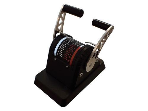 エンジン用制御レバー / デジタル / マルチレバー / ボート用