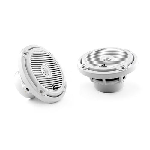ボート用拡声器 / 埋め込み式 / 耐水性 / コックピット