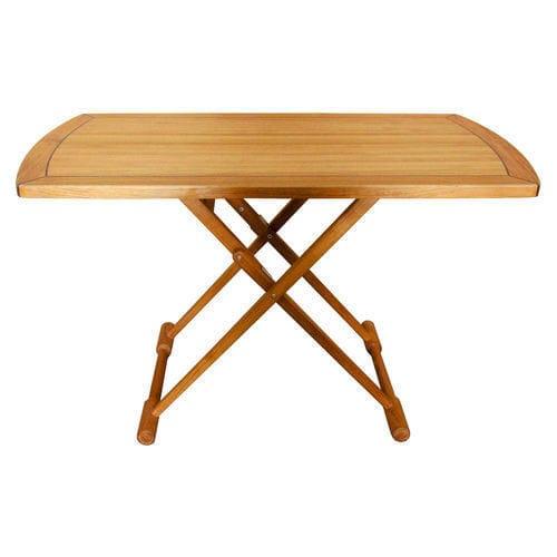 折畳みコックピットテーブル