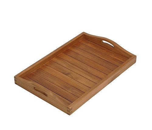 木製ドリンクホルダー台