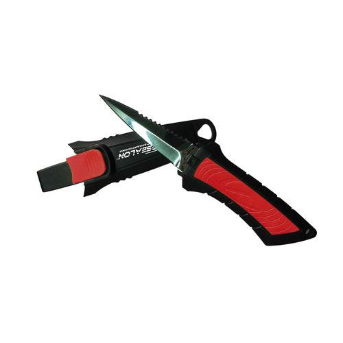 潜水ナイフ