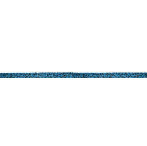 係留ロープ索具 / ダブル ブレード / セーリングディンギー用 / Vectran®心線