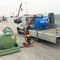 炭化水素 / 水分離器 / 造船所用 / ボート用 / 縦型