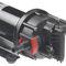 ボート用ポンプ / 移送 / 水圧システム / 水