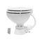 海用トイレ / 電動AQUAT STD ELECTRIC COMPACTSPX FLOW Johnson Pump®