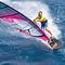 スラロームウィンドサーフィンボード / 速度